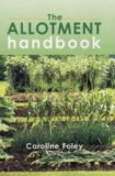 The Allotment Hand Book